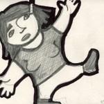 070524 Dora23 klein