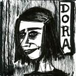 090805 Dora15