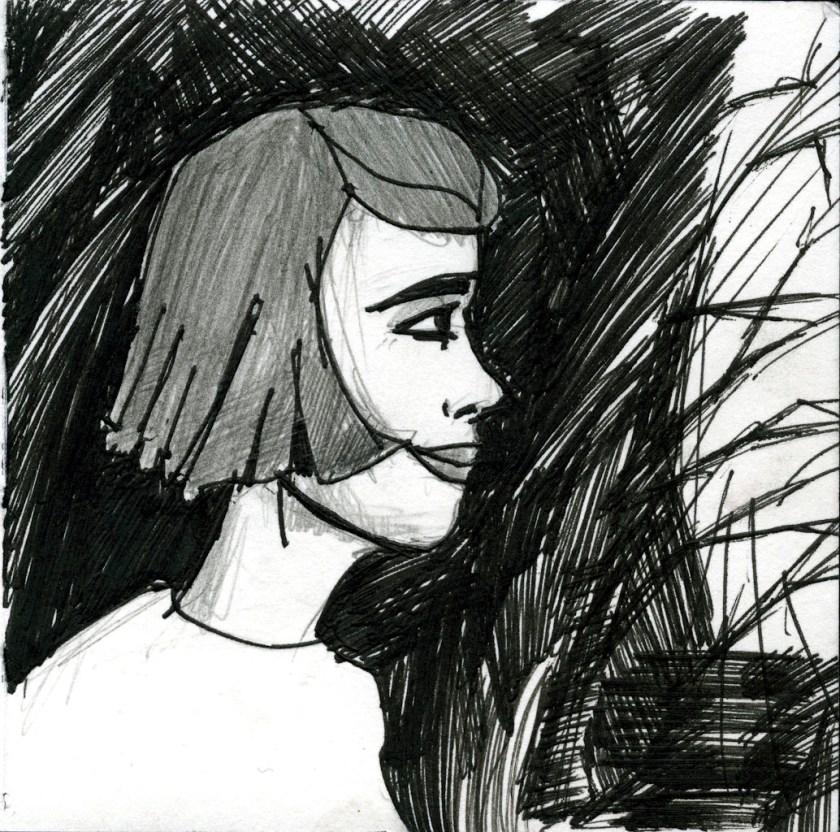 091019 Dora22
