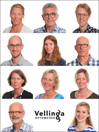 Vellinga Optiek