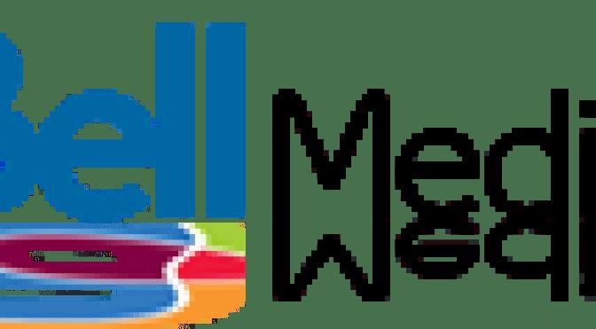 BellMedia___Astral_logo_143x59