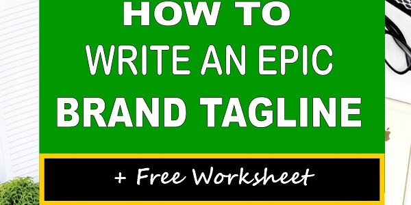 how to write an epic simile