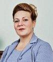 Julie Bundgaard