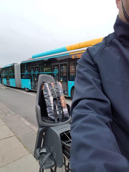 barnestol_cykel