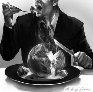 spis verden