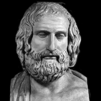 Platone: Protagora