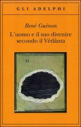 René Guénon: L