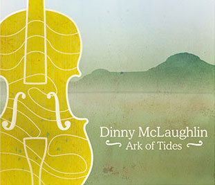 Dinny McLaughlin - Ark of Tides