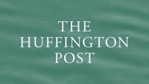 huffington-post-logo-1920-800x450