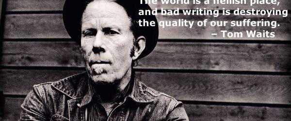 tom-waits-on-writing