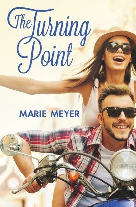 Meyer_The Turning Point_E-Book