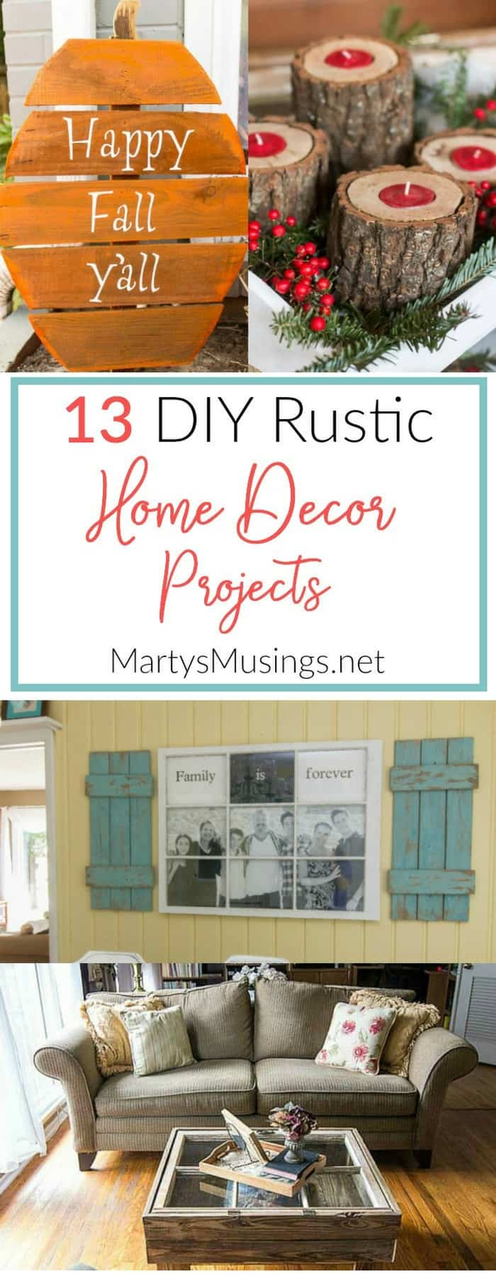 Fullsize Of Diy Home Decorating Projects