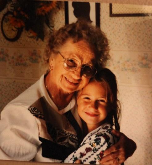 marusya and babcha ukrainian sewing blog