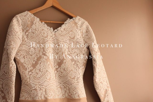 Alencon, ivory, white, lace, leotard, bridal, wedding, bride, dress, blush, onesie, fall, winter, champagne, bodysuit, suit, cream, dress, lace, anthropologie, handmade, south bend, custom, bolero