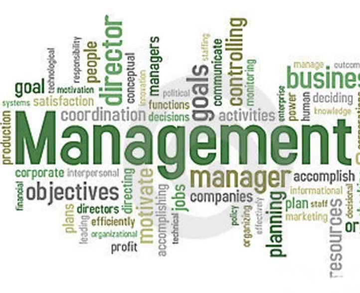 Marvin Miller marketing management