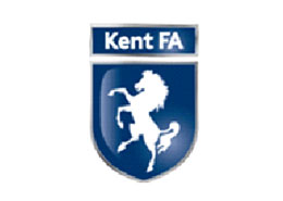 Kent Football Association FA