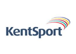 Ksport-logo