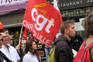 protest-cgt-lille_credit-remi-ange-couzinet