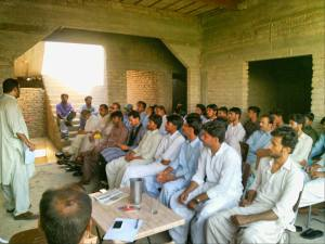dadu-lecture-program-on-crisis-of-pakistani-state-future-of-education-by-pya-and-rwf-2