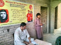 dadu-lecture-program-on-crisis-of-pakistani-state-future-of-education-by-pya-and-rwf-7
