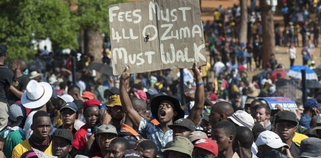 south-africa-fee-must-fall-protest