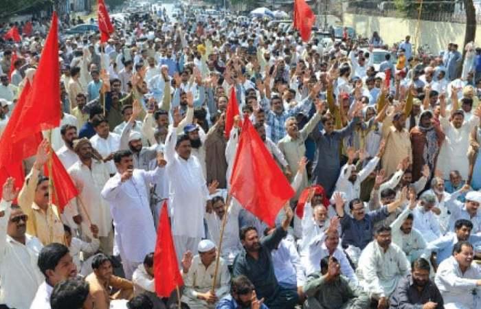 پاکستان: واپڈا ریفرنڈم اور نجکاری