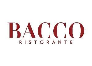 bacco-600