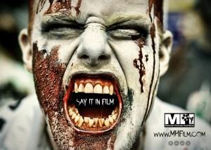 MPI-Say-It