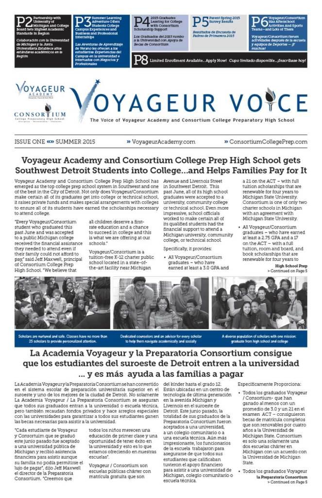 Voyageur11x17_8-15