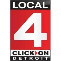 local4_logo