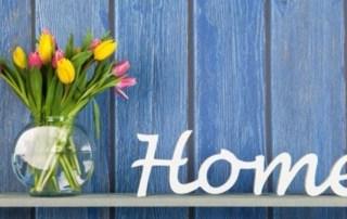 spring_home