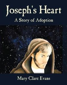 Joseph's Heart Cover LG