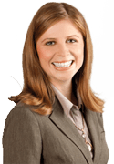 kelly Klein sales representative