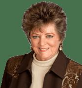 Mary Klein sales representative
