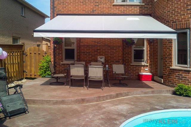 Caledon Valleywood 4 Bedroom Home For Sale W Pool Klein