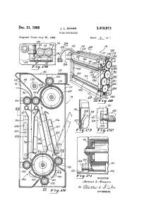 US3418913-5
