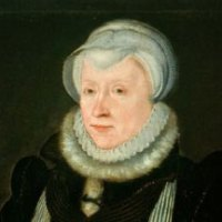 Margaret Douglas, The Countess of Lennox