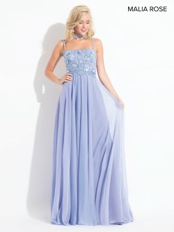 Small Of What Color Is Periwinkle
