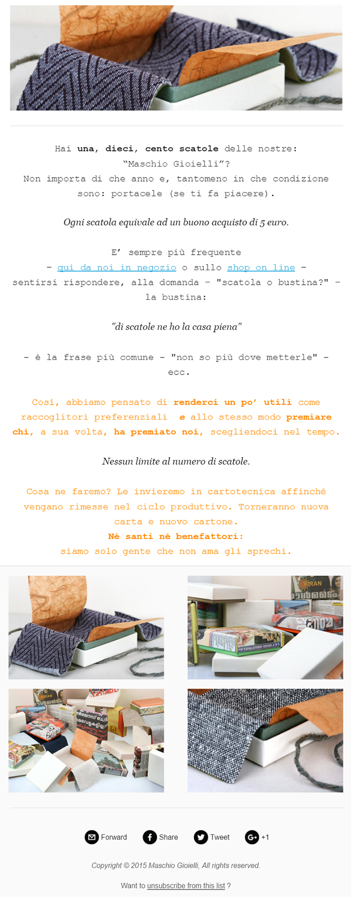 Newsletter-Scatole-Piene