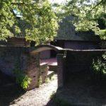 amfitheater-3-300x225