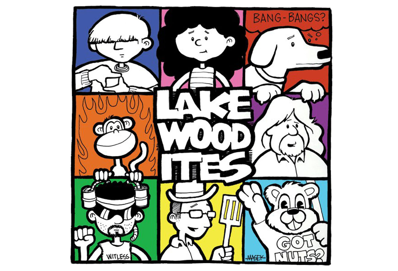 Masek-Art-Lakewoodites