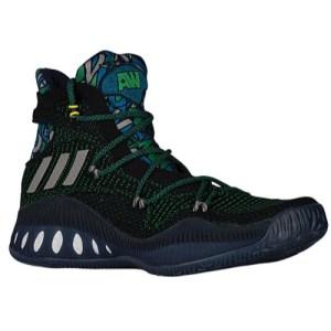AdidasCrazy Explosive PrimeKnit
