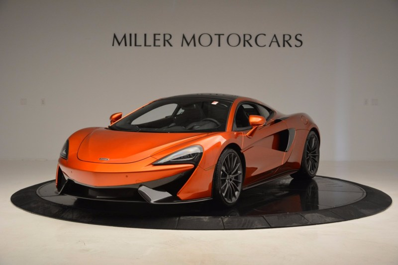 Large Of Mclaren For Sale