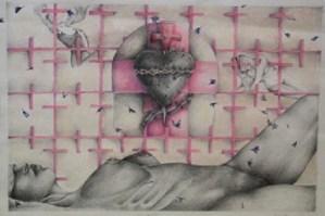 Feminicidios arte 3 copia