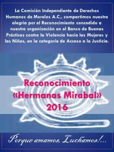 cidhm-2016-h-mirabal