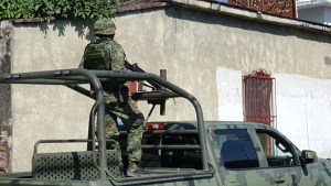 operativo_militar_carrete00