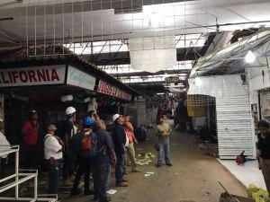 Mercado Joju
