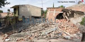 Terremoto joju2