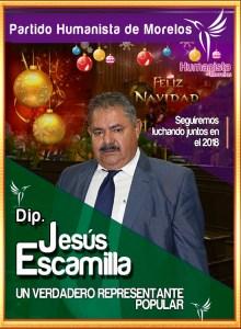 Escamilla2
