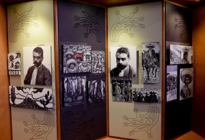 Museo chinameca3